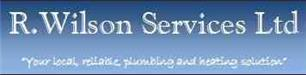 R Wilson Services Limited
