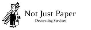 Not Just Paper Decorating Services