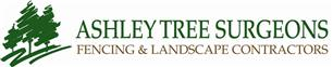 Ashley Tree Surgeons