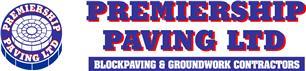 Premiership Paving Ltd