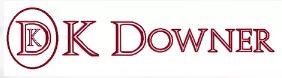 K Downer