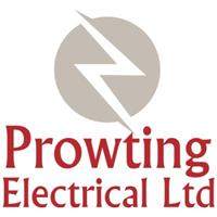 Prowting Electrical Ltd