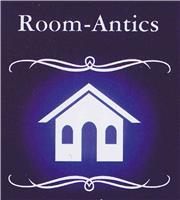 Room Antics