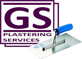 GS Plastering Services