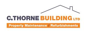 C Thorne Building Ltd