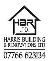 Harris Building & Renovations