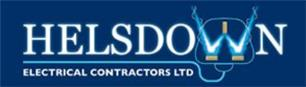 Helsdown Electrical Contractors Ltd