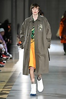 ACNE_MEN_FW19_0007