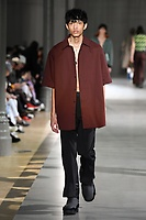 ACNE_MEN_FW19_0013