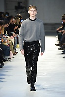 NO21_MEN_FW19_0005