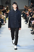 NO21_MEN_FW19_0039
