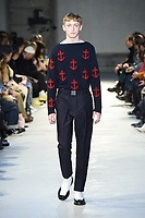 NO21_MEN_FW19_0041