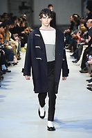 NO21_MEN_FW19_0047