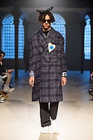 TOUR_MEN_FW18_0013