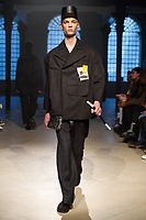 TOUR_MEN_FW18_0033