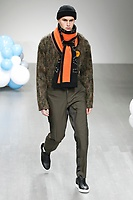 WHAT_MEN_FW18_0131
