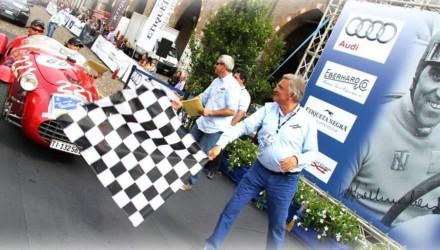 Gran Premio Nuvolari 2012
