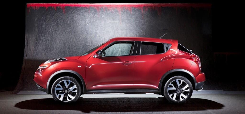 Nissan Juke nuovo 1-5 dCi.jpg