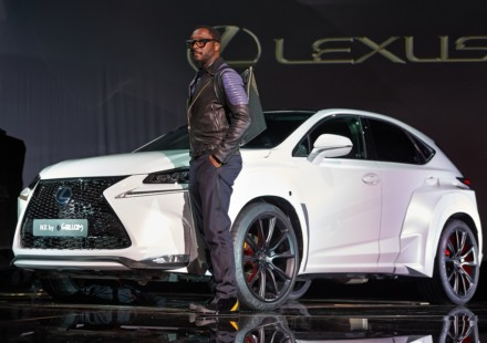 Lexus-NX-Launch-Event