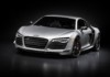 Audi R8 Competition