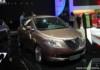 Lancia Ypsilon ELLE LIVE