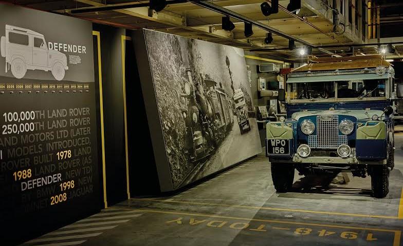 Land-Rover-Defender-Linea-di-Produzione.jpg 30/01/2015 69 kB 784 × 523 Modifica immagine Cancella de
