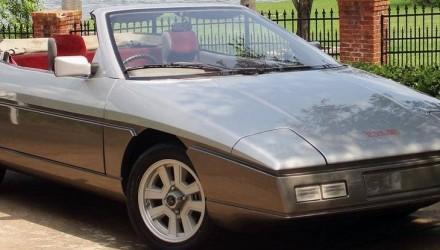 Lotus M90/X100