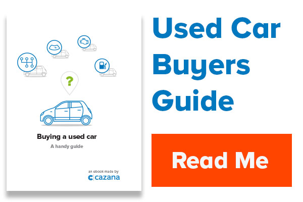 Used Car Buyers Guide Download