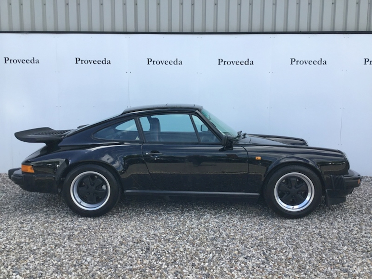 Used Porsche 911 32 For Sale In The Uk Cazana
