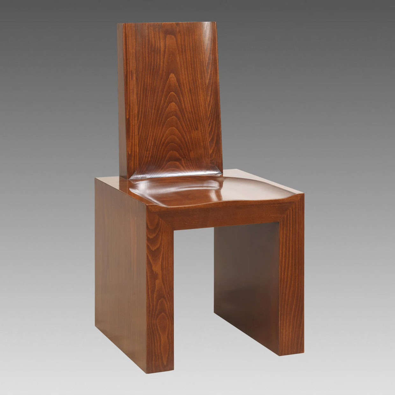 Mod. design Arch. Marchesi