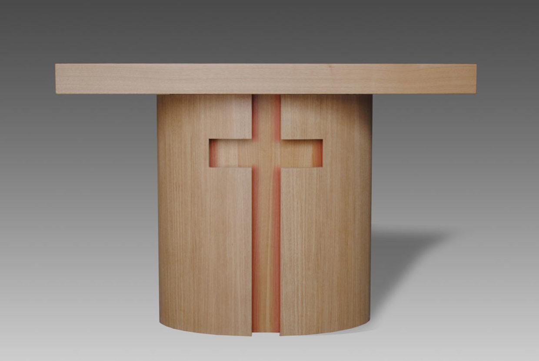 Mod. Altare750
