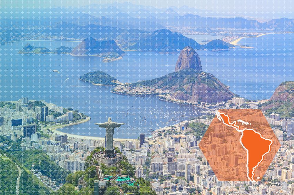 brazil overlay