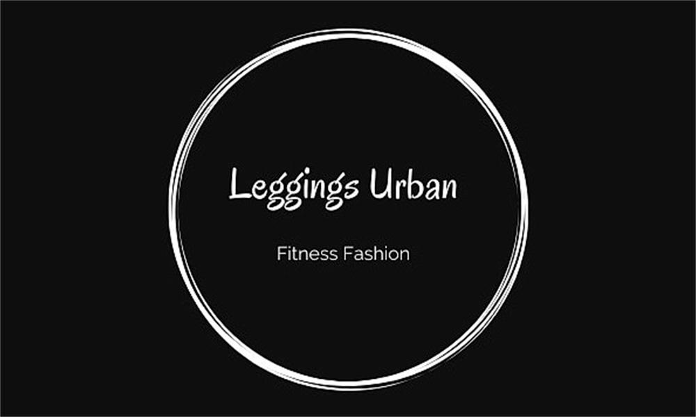 Leggins Urban
