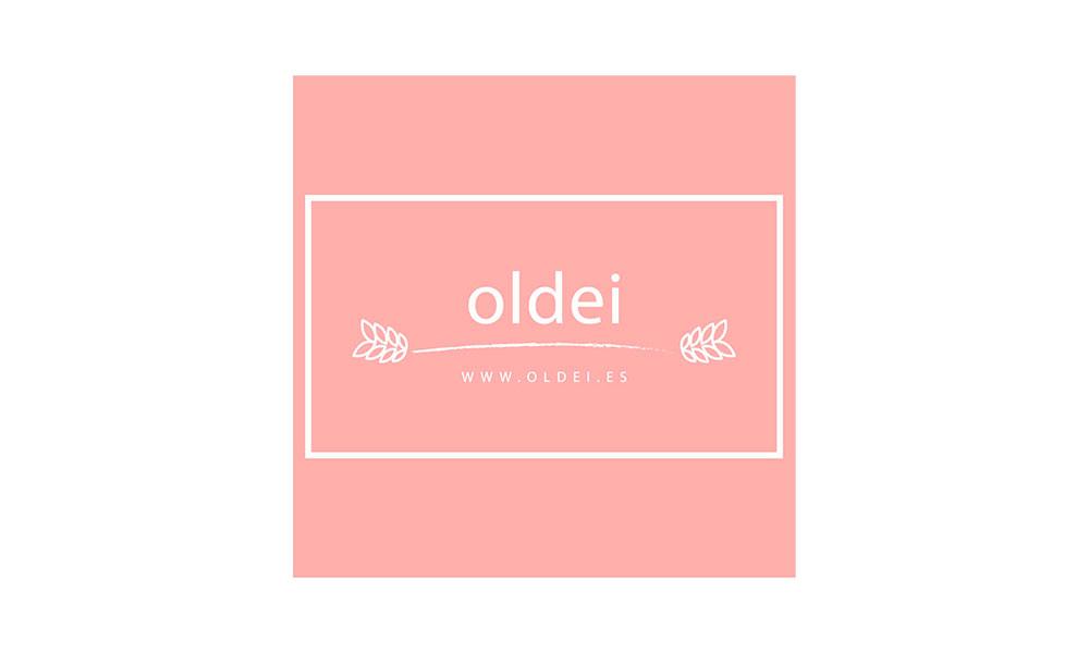 Oldei