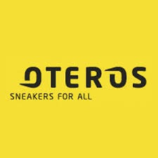 OTEROS