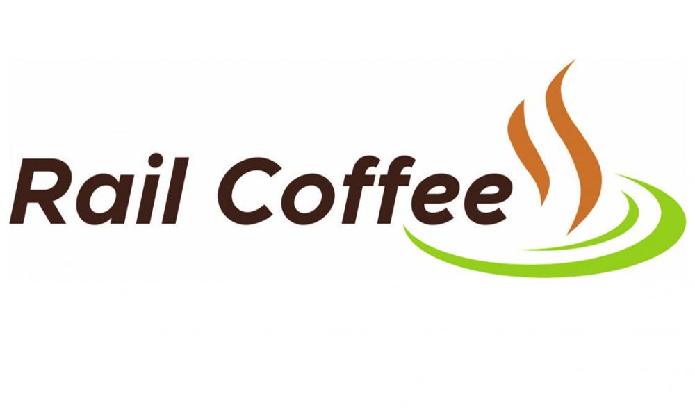 Rail Coffee