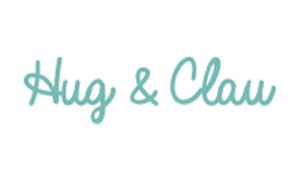 Hug&Clau