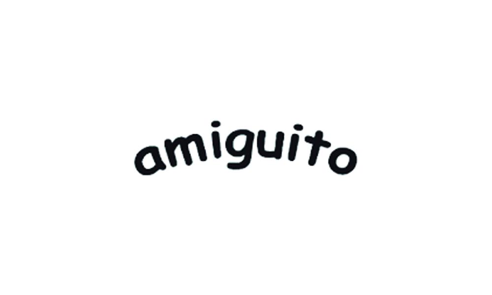 AMIGUITO