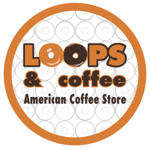 Loops&Coffe