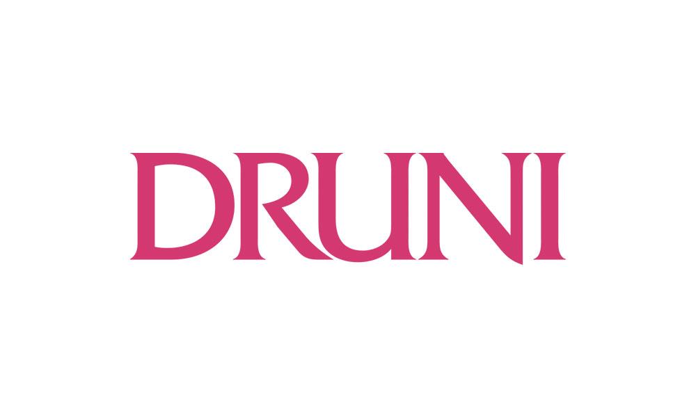 Druni