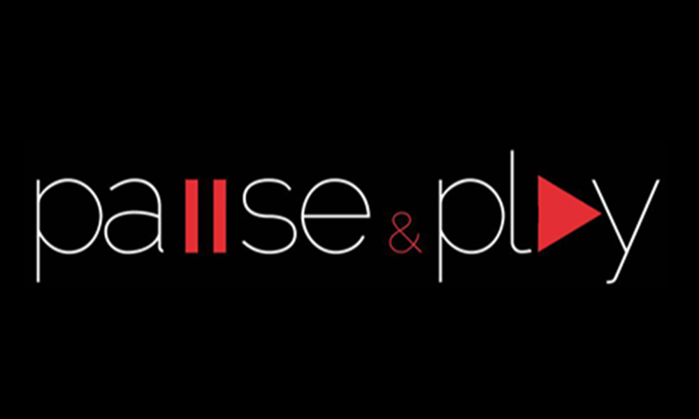 Pause & Play