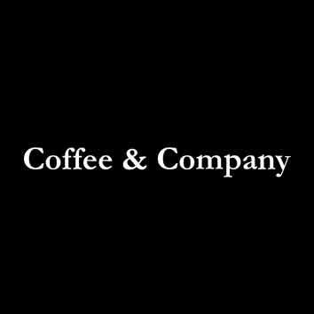 Coffee & Company (Planta 0)