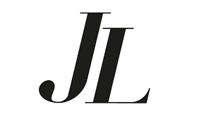 JOSE LUIS JOYERÍA