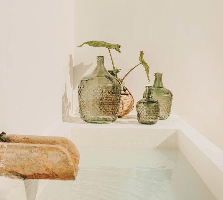 Renueva tu hogar en las rebajas en Zara Home