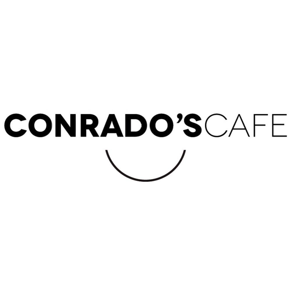 Conrado´s Café