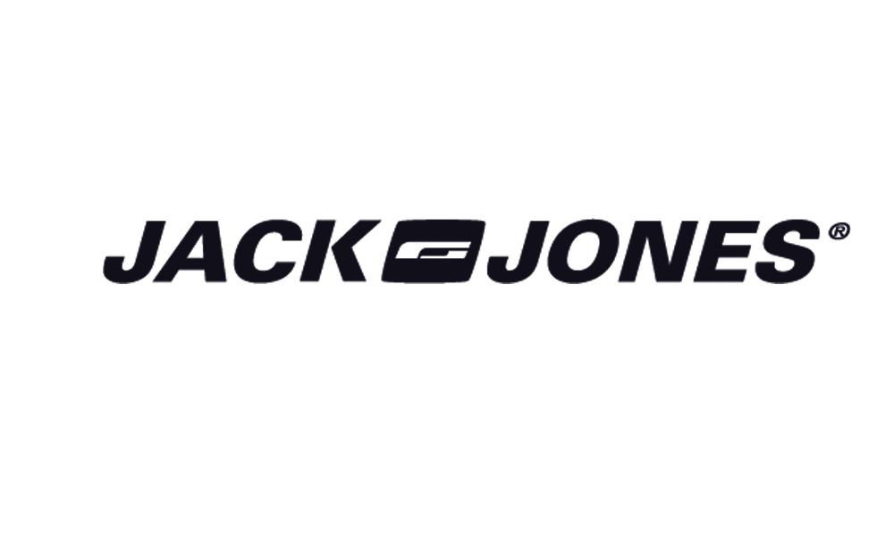 JACK&JONES MODA