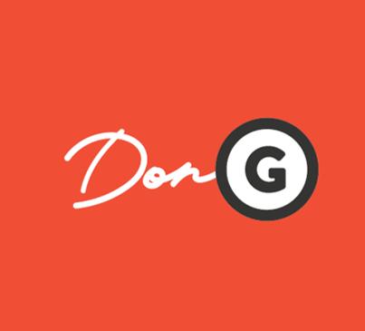 DON G