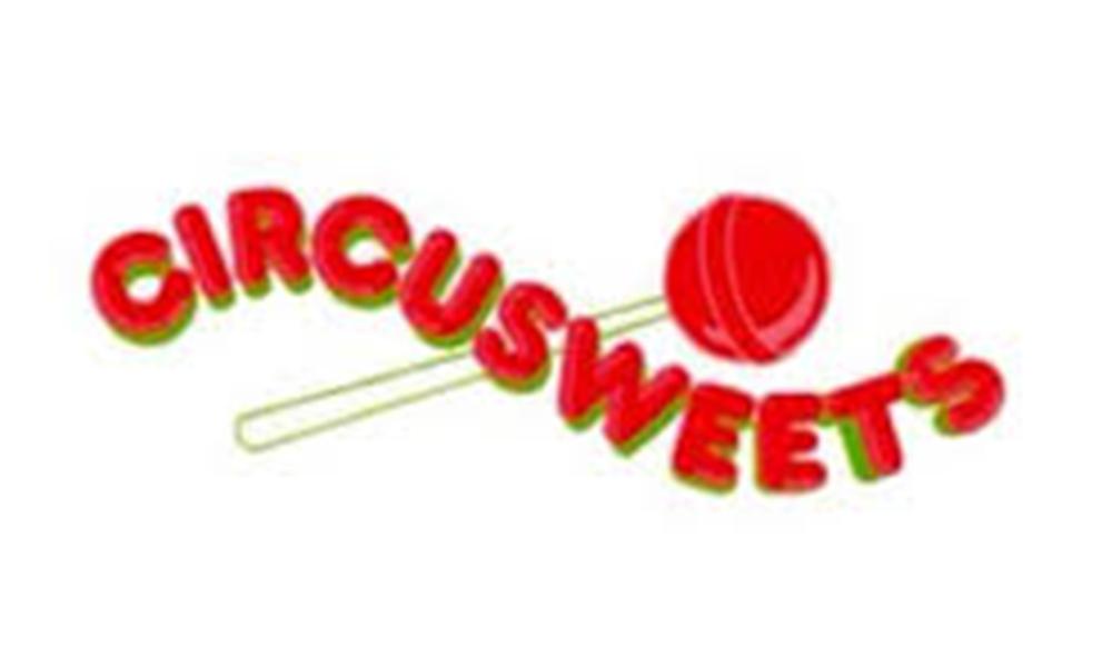 Circusweets