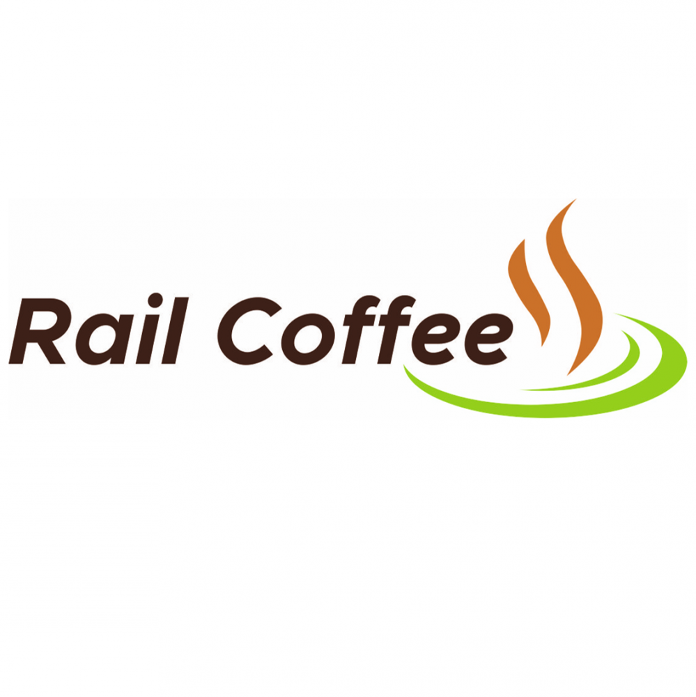 Rail Coffee