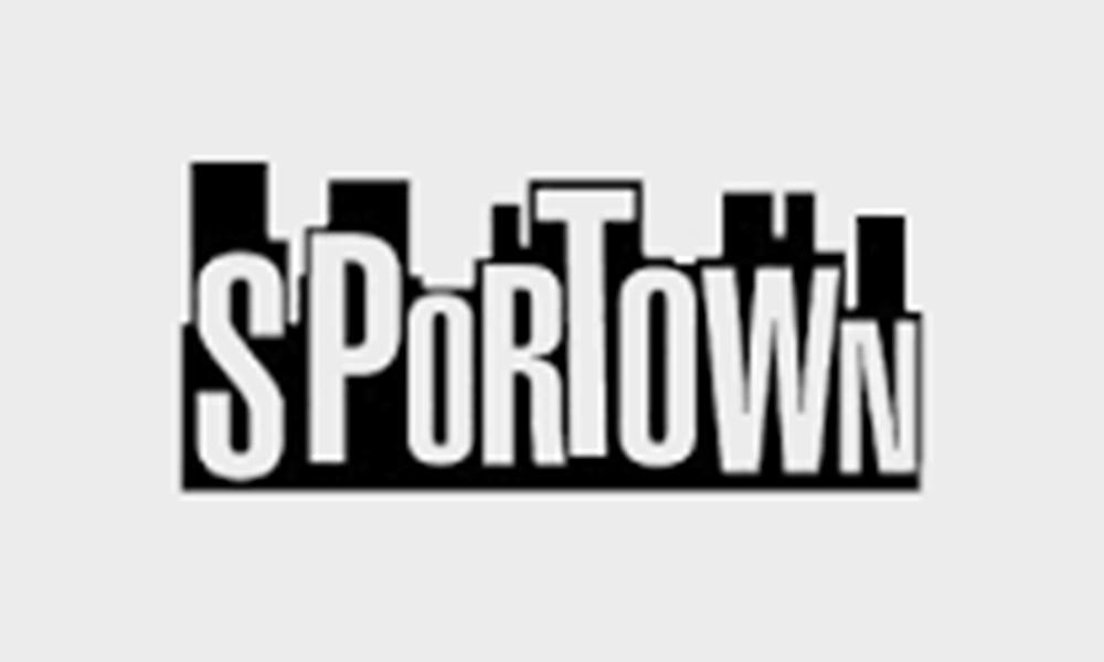 Sportown